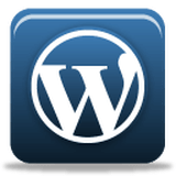 wordpress-icon2